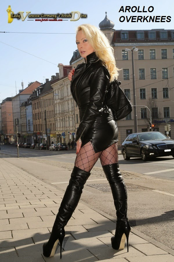 Порно актеры Lola Taylor, Violette Pink