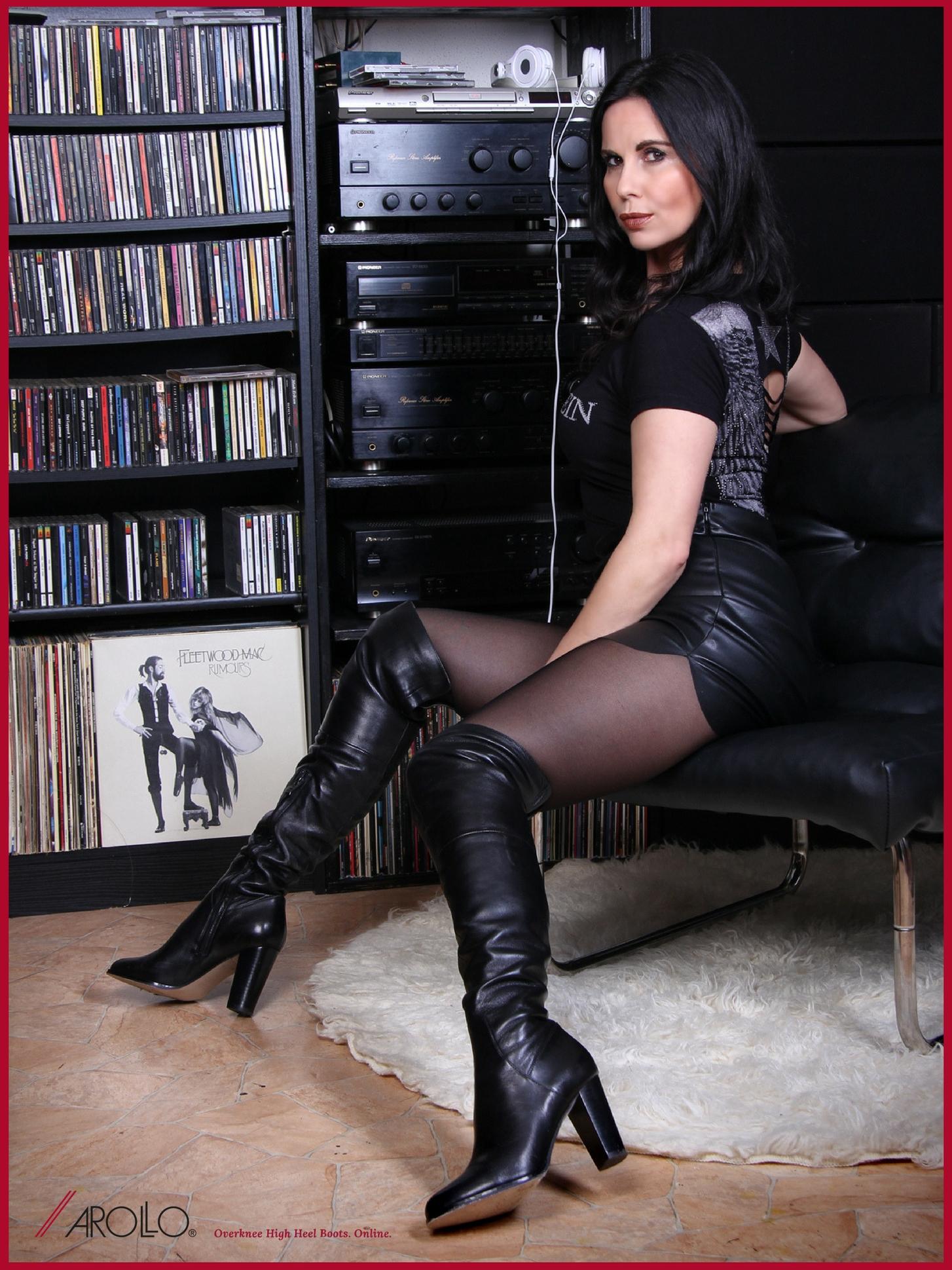 high heels und strapse sexspielzeug onlineshop