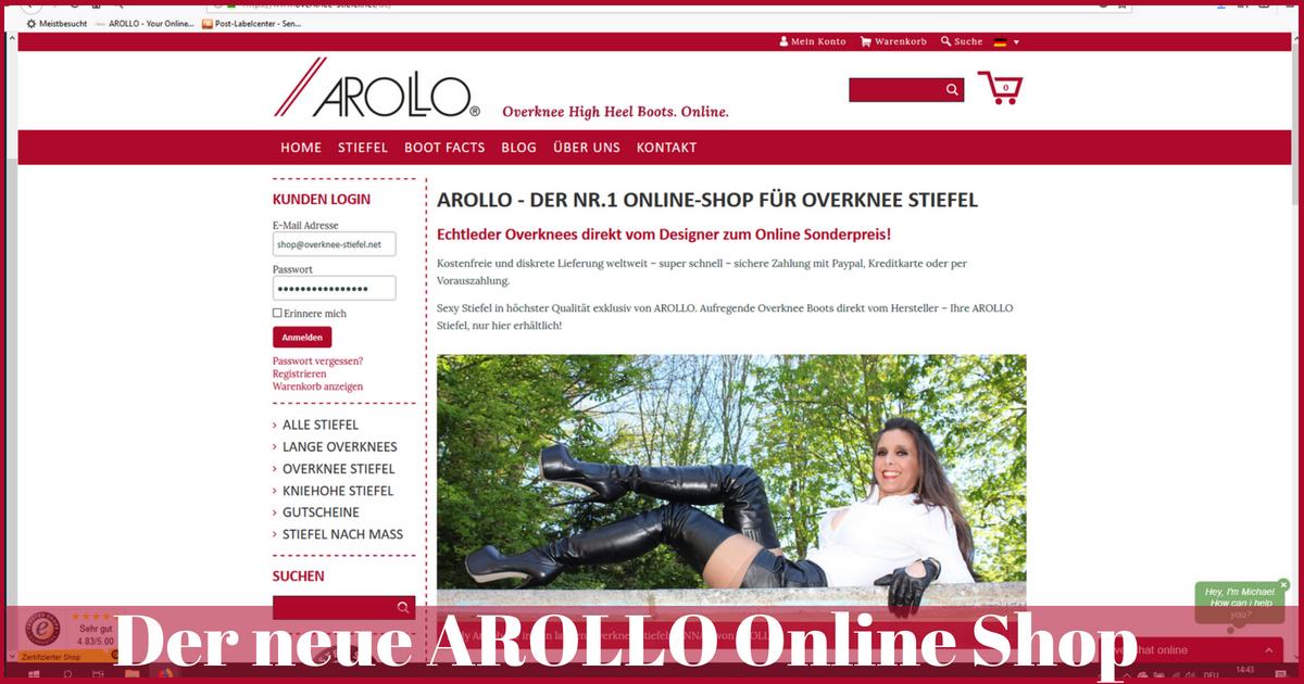 arollo stiletto overknee stiefel und sexy lange high heel crotch boots online shop. Black Bedroom Furniture Sets. Home Design Ideas